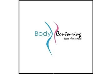 Body Contouring Spa Montreal