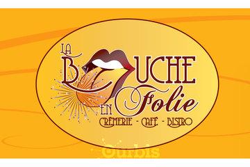 La Bouche en Folie Inc. à Joliette