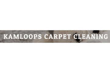 Kamloops Carpet Cleaning
