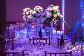 The Royalton in Woodbridge: Events are made special at the Royalton in Woodbridge