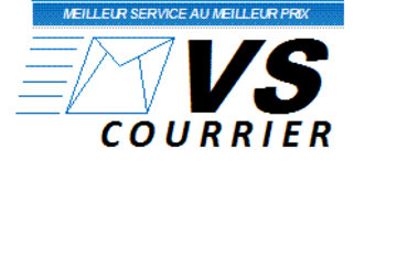 VS Courrier