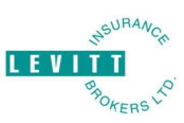 Levitt: Insurance Brokers in Mississauga