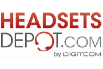 Headsets Depot