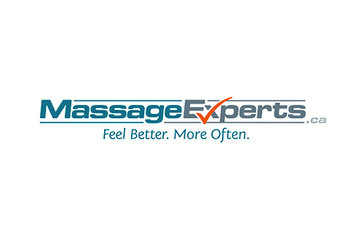 Massage Experts Saskatoon