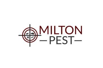 Pest Control Milton