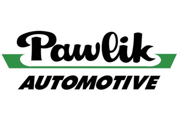 Pawlik Automotive