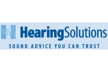 Hearing Solutions