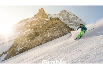 Snowboard rentals whistler village