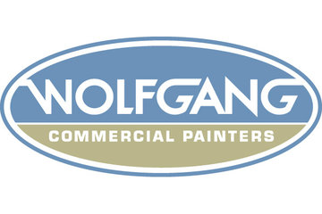 Wolfgang Commercial Painters