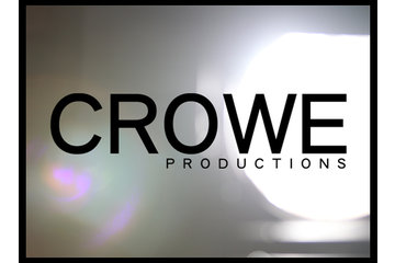 Crowe Video Production
