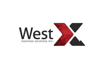 West X Business Solutions in Vancouver