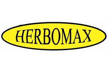 Herbomax