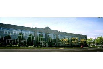Atlantic Packaging Products Ltd in Ingersoll