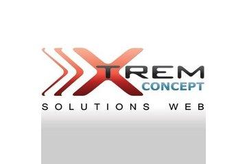 Xtrem Concept