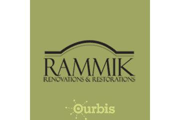 Rammik Construction