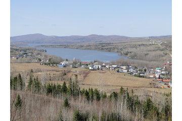 Association de Développement de la Vallée des Lacs