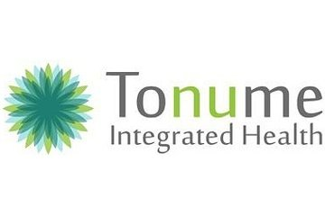 Tonume Integrated Health in Vancouver