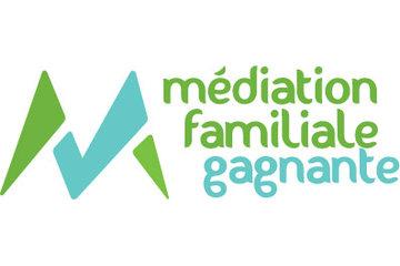 Médiation Familiale Gagnante, Maude Desjardins