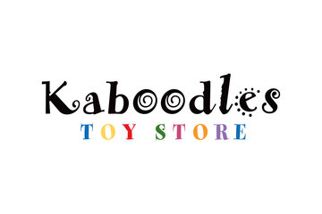 Kaboodles Toy Store in Vancouver