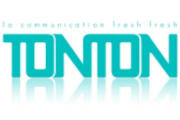 TONTON Communication