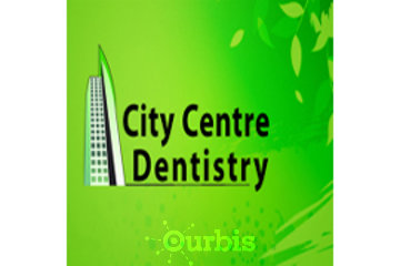 City Centre Dentistry - Dental Clinic in Surrey