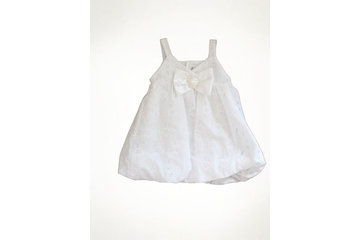 MaliMoo Baby Maternity in Montréal: Unique Baby Clothing
