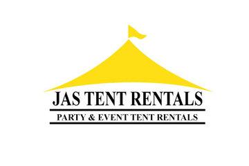 Jas Tent Rentals Inc