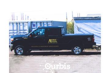 ASTEC Safety Inc. in Lloydminster: ASTEC Safety - Lloydminster