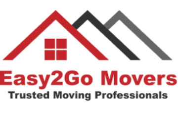 Easy2Go Movers