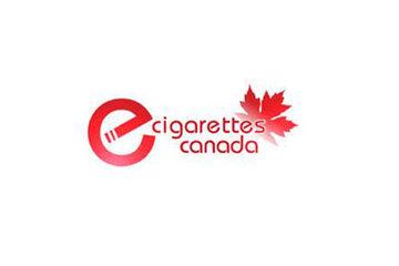 eCigarettes Canada