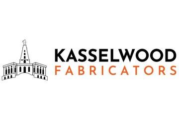 KasselWood Fabricators & Renovation Montreal