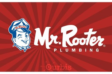 Mr Rooter Plumbing Of Waterloo ON