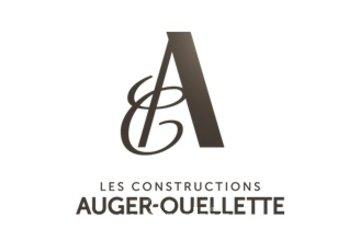 Les Constructions Auger-Ouellette