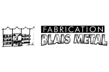 Fabrication Blais Metal Inc in Montmagny