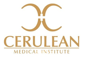 Cerulean Medical Institute