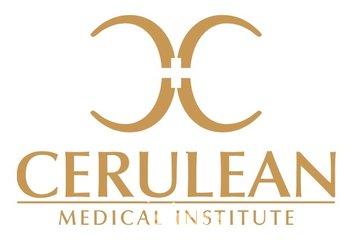Cerulean Medical Institute