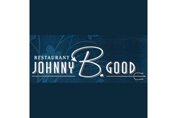 Restaurant Johnny B. Good à Sainte-Catherine
