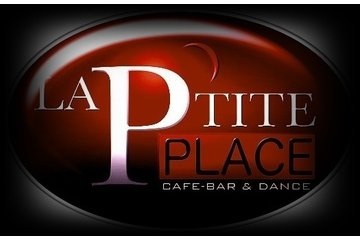 Bar P'Tite Place