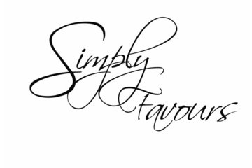 Simply Favours