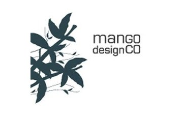 mango design co