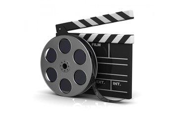 Hollywood Vidéo Dépôt in Laval: Location de film pour Adulte Laval