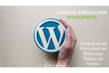 Agence Concepto Web