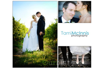 Tami McInnis Photography