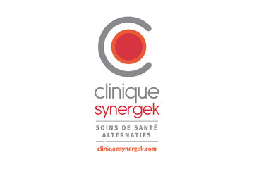 Clinique Synergek
