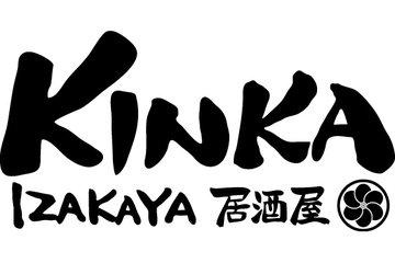 KINKA IZAKAYA NORTH YORK