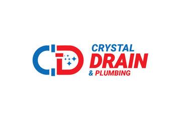 Crystal Drain & Plumbing