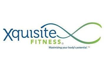 Xquisite Fitness
