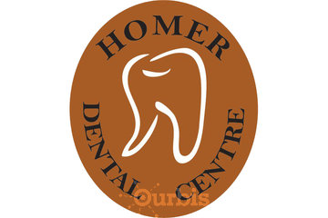 Homer Dental Centre