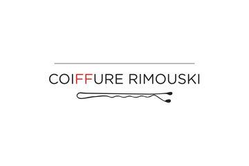 Coiffure Rimouski
