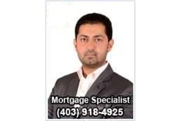 Mortgage Specialist In Calgary